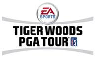 No Courses logo
