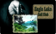 Eaglelake GC 2004 logo