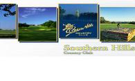 Southern Hills 2004 logo