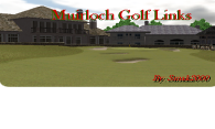 Muirloch Golf Links 2004 logo