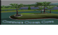 Connors Ocean Cove 2004 logo