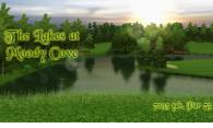 The Lakes at Moody Cove logo