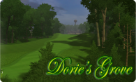 Dories Grove logo