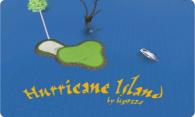 TPC @ Hurricane Island logo