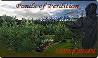 Ponds of Perdition logo