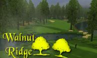 Walnut Ridge logo