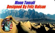 Moon Tomali logo