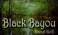 Black Bayou logo