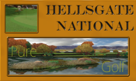 Hellsgate National logo