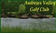 Andrews Valley V2 logo