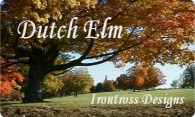 Dutch Elm logo