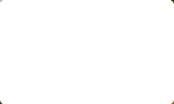 Dove Valley Golf Club logo