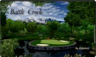 Battle Creek logo