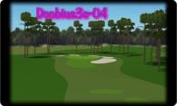 Doobius-3s-04 logo