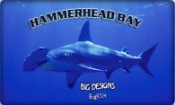 Hammerhead Bay logo