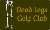 Dead Legs logo