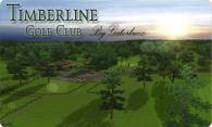 Timberline Golf Club logo