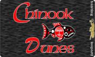 Chinook Dunes logo