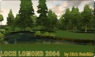 Loch Lomond 2004 logo