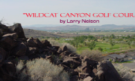 WildCat Canyon 04a logo