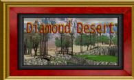 Diamond Desert logo