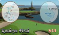 Kathryn Firth logo