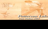 Patterson Lakes logo