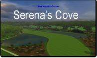 Serenas Cove logo