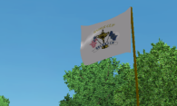 Valhalla-Ryder Cup Edition logo