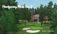 Montgomery Pines V2 logo