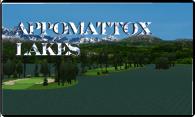 Appomattox Lakes logo