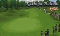 Kathryn Hollow logo