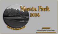 Moreta Park 2004 logo