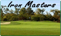 Iron Masters for 2005 logo