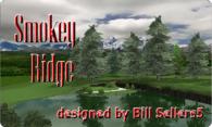 Smokey Ridge logo