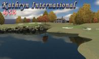 Kathryn International logo