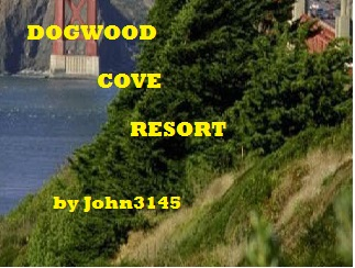 Picture of Dogwood Cove Golf Course - click to view original size