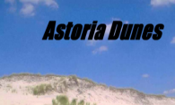 Astoria Dunes logo