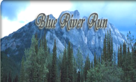 Blue River Run 05 logo