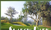 Shadow Park logo