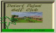 Desert Palms 05 logo