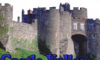 Castle Valley logo