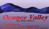 Oconee Valley - Fixed logo