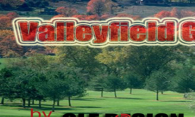 Valleyfield GC logo