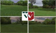 Wentworth 05 logo