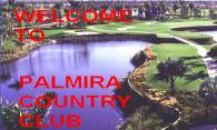 Palmira C.C. logo