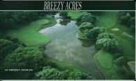 Breezy Acres logo