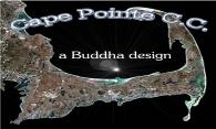 Cape Pointe C. C. logo