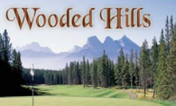 Wooded Hills 05 logo