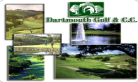 Dartmouth G&CC logo